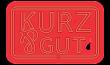 Kurz&Gut 2020